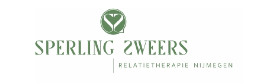 Logo Systeemtherapie Praktijk Sperling-Zweers