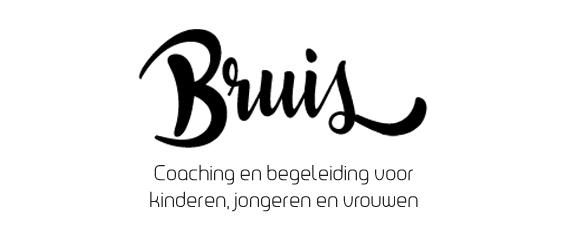 Praktijk Bruis Logo