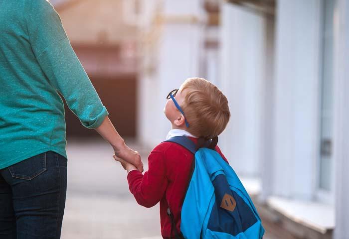 TVN Zorgt Zorg Binnen Onderwijs aanbod