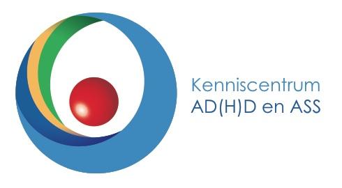 Kenniscentrum AD(H)D en ASS