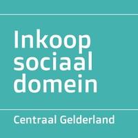 Inkoop sociaal domein - Centraal Gelderland