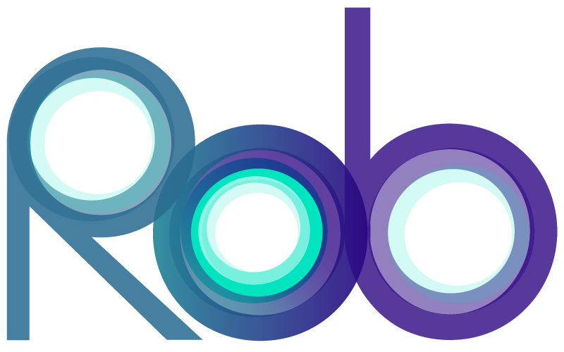 ROB - Regio Nijmegen