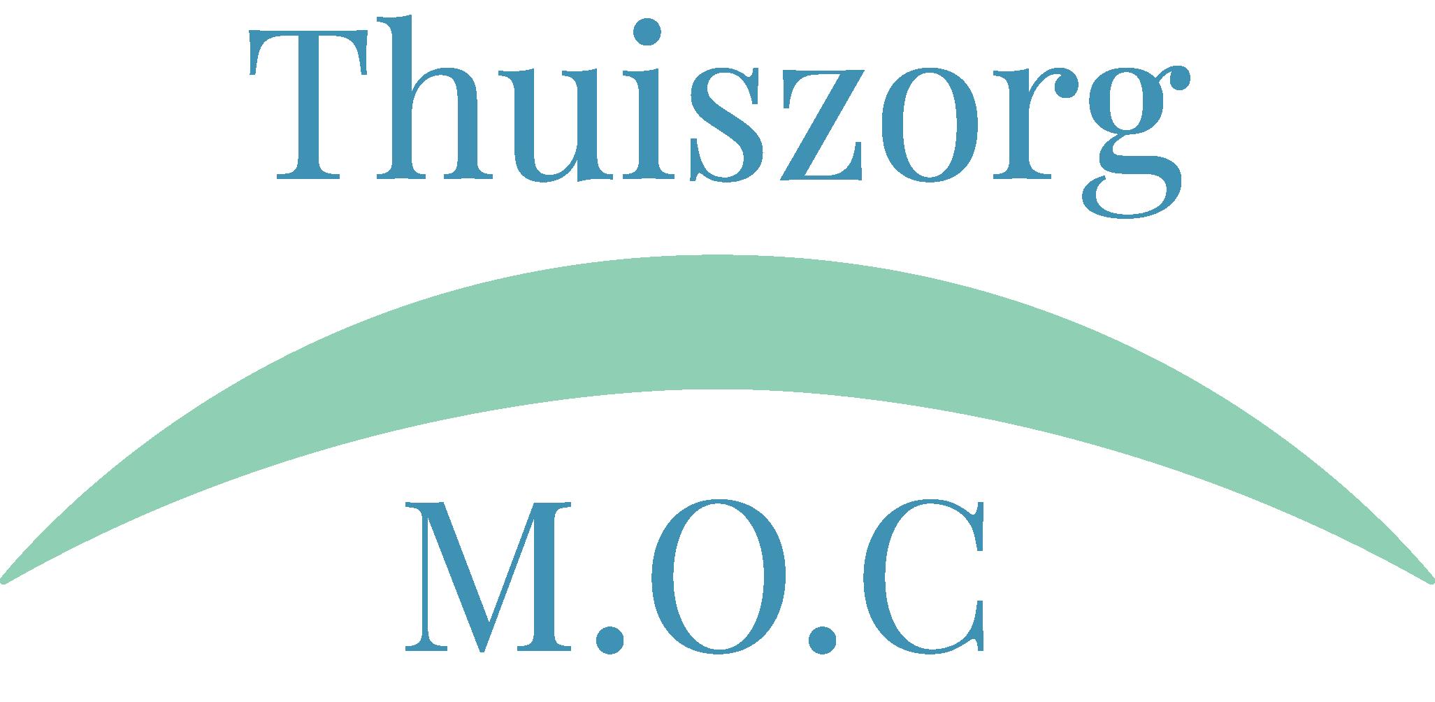 Thuiszorg M.O.C