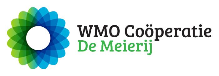 WMO Coörperatie - De Meierij