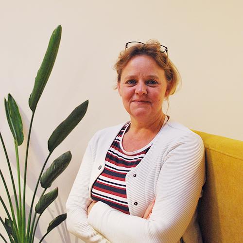 Jeanne Heesters