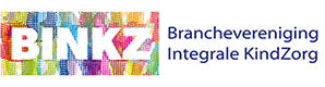 Brachevereniging Integrale KindZorg