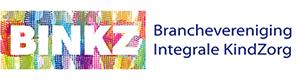 Brachevereniging Integrale KindZorg