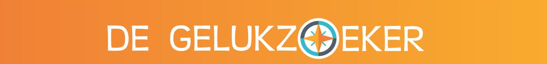 gelukzoeker-logo-bredebalk