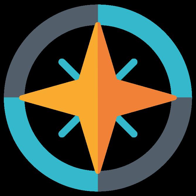 gelukzoeker-logo-2