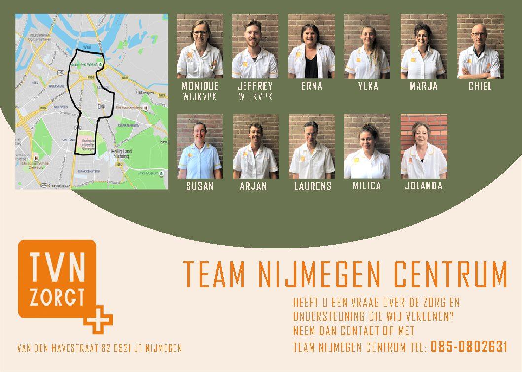 flyer-team-centrum