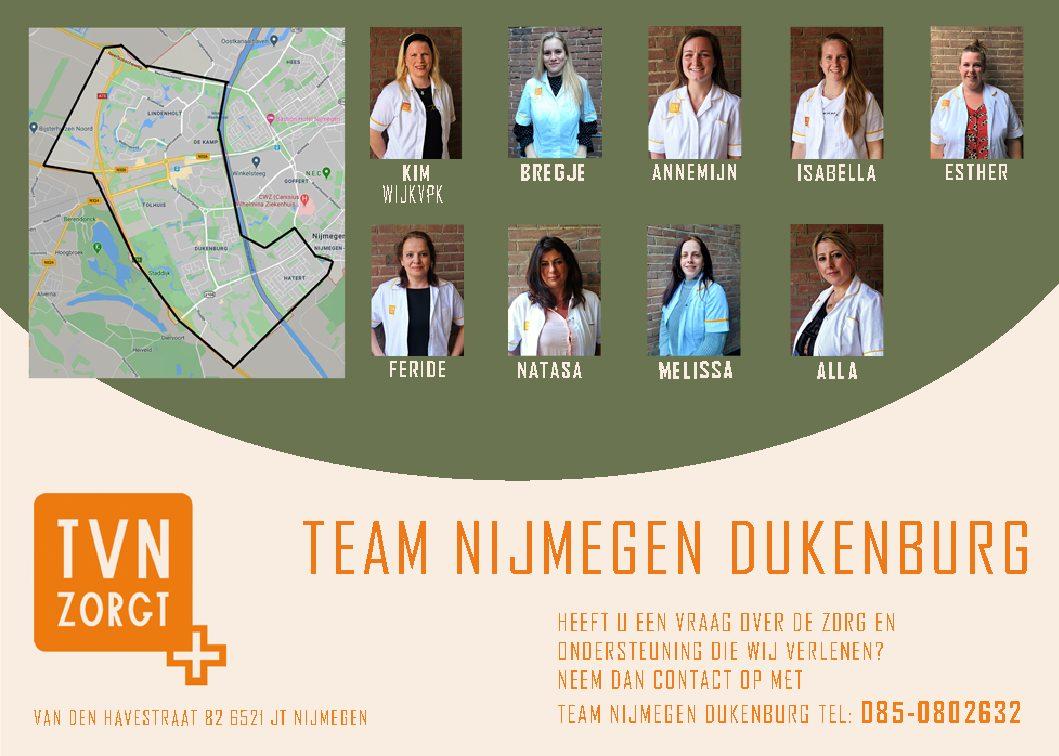 flyer-team-dukenburg