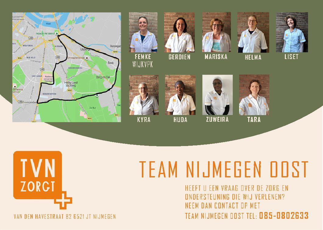 flyer-team-nijmegen-oost