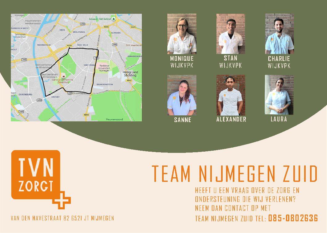 flyer-team-nijmegen-zuid