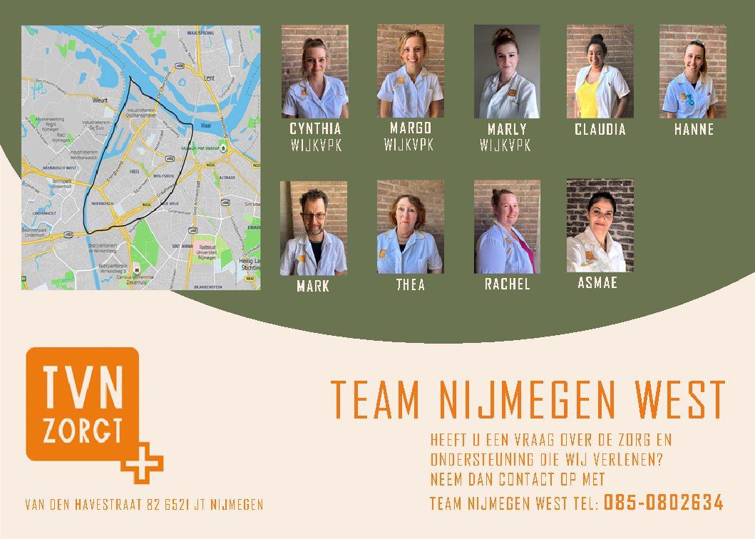 flyer-team-west