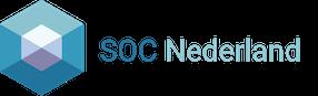 SOC Nederland