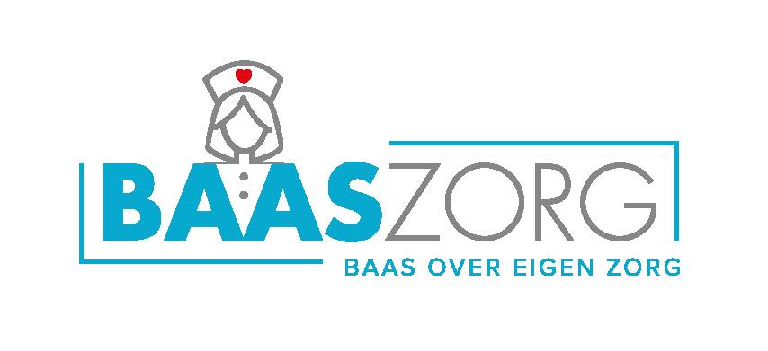 Baas Zorg